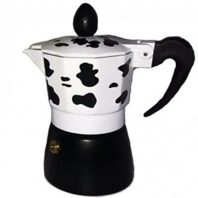 اسپرسو ساز (موکاپات)مدل cup 3