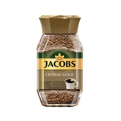 قهوه جاکوبز