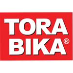 torabika