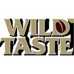 wildtaste