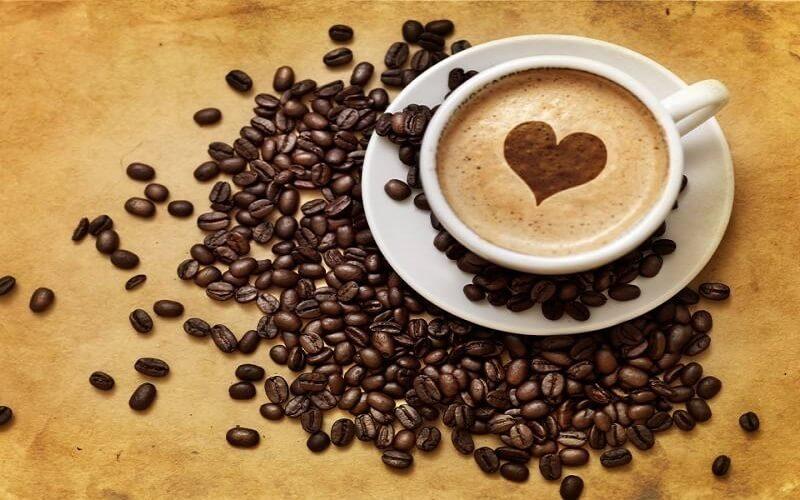 توانایی و فواید نوشیدن قهوه برای سلامتی