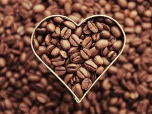 آیا نوشیدن قهوه می تواند به قلب شما کمک کند