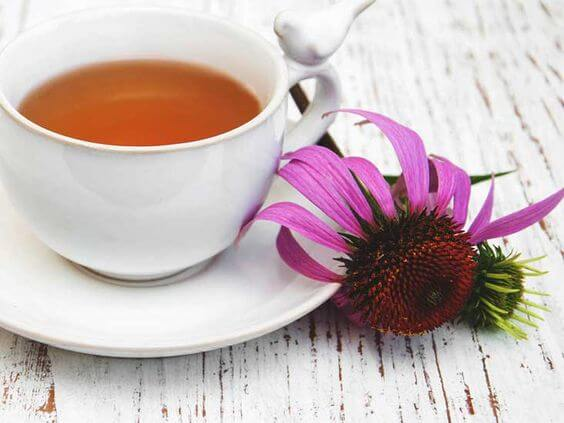 Is Unilever being too hasty with its tea sale?