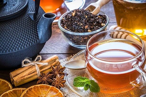 آیا یونیلور در فروش چای عجولانه عمل می کند؟